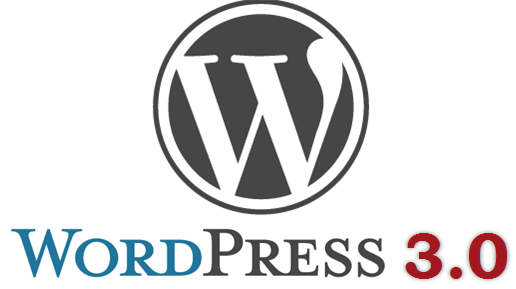 zahipedia-wordpress3.01