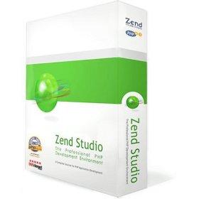 zahipedia-zend_studio