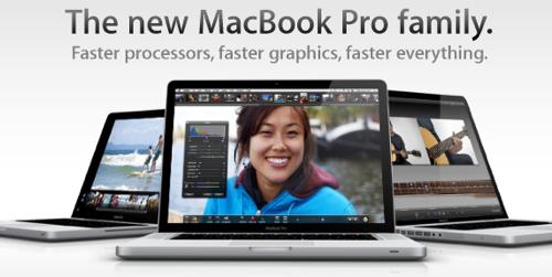 zahipeida-new-macbook-pro2