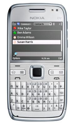 zahipedia-mobile-software