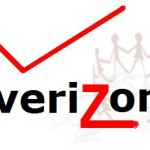 Verizon Introduces Express Services For Android Phones