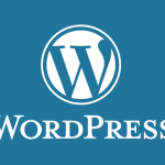 WordPress Apps has launched for Nokia Phones