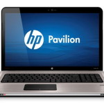 HP Pavilion dv7-4290us Sandy Bridge powered Notebook is now on Pre-order
