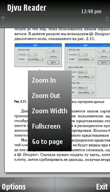 5th edition s60 for reader symbian pdf