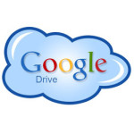 A new platform for storage solution: Google Drive