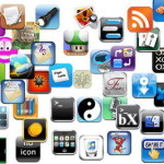 5 Worthwhile apps for the iPhone 4