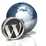 WordPress ruling the top 100 Blogs