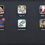 Best iPad Games for iPad Lovers
