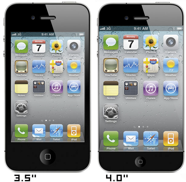 zahipedia_iPhone-5-mockup