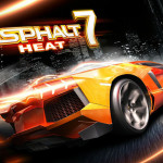 Top 10 iPhone Racing Games in 2012