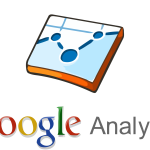 Top 10 Most Important Google Analytics Reports