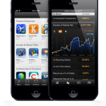 Top 10 Best Business Apps For iPhone In 2012 | iOS Business Apps