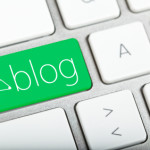 Top 10 Technical Blogs of All Time