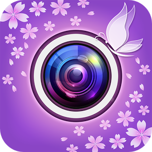 Selfie Cam App