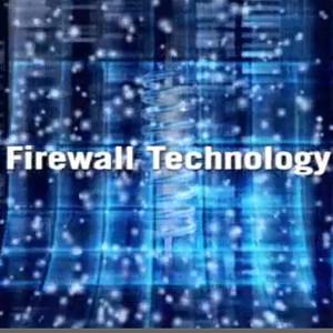 Firewall-technology-video-thumnail
