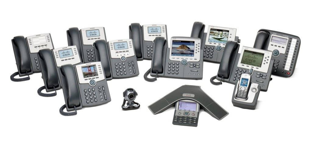 cisco-ip-phones-large