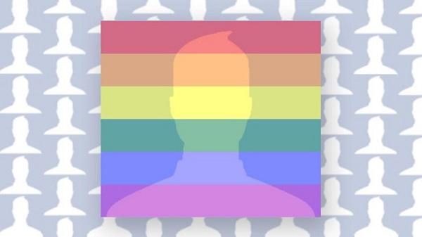 rainbowify
