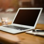 Methods That Will Boost Macbook's Performance