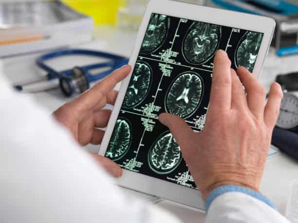 Advanced Technology in the Medical Field
